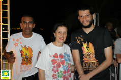 4ª São Vicente Night Run