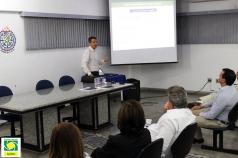Projeto Verde Atlântico Energias é apresentado na ACIESV
