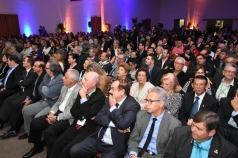 ACIESV participa do 18º Congresso da Federação das Associações Comerciais do Estado de São Paulo
