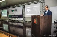 1º Fórum Regional de Compras Públicas