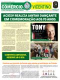 Jornal do Comércio Vicentino - Março/2019