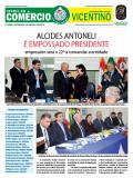 Jornal do Comércio Vicentino - out, nov e dez/2019