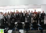 ACIESV promove reunião entre presidentes de Associações, FACESP e Boa Vista