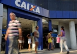 Caixa lança campanha para regular contratos em atraso