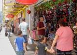 Comércio prevê até 20% de aumento nas vendas neste Natal