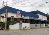 Fábrica de sorvete em São Vicente: uma história de sucesso
