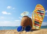 Lançamento de Campanha Verão Limpo 2018 acontece nesta sexta (15)