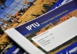 IPTU Premiado sorteia prêmios durante o ano todo