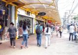 Movimento do Comércio atinge primeiro número positivo desde junho de 2015, informa Boa Vista SCPC