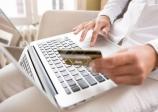 Se arrependeu da compra online? Devolva sem custos