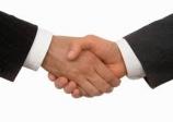 Associados têm convênio com a melhores empresas - ganhe até 50% de desconto