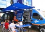Subsede da Associação Comercial de São Vicente completa quatro anos com programação para empresários