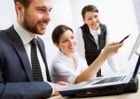Benefícios ACIESV = Consulta Empresarial