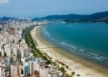 Encontro Investe São Paulo para empresários da região