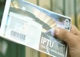 Lançamento do programa IPTU Fácil - Com a presença do prefeito de São Vicente, Pedro Gouvêa