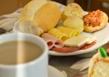 Corretores e empresários: Aciesv e Boa Vista os convidam para um café da manhã delicioso