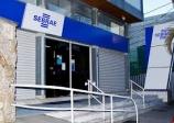 Garanta sua inscrição nas oficinas de abril do SEBRAE