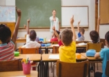 Vai trocar seu filho de escola? Associados têm desconto nas melhores instituições