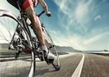 Vem aí o 5º Passeio Ciclístico da Área Continental de São Vicente