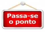 Pedidos de falência caem 12%, segundo Boa Vista SCPC