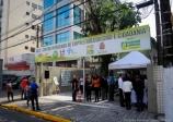 Inauguração do Centro Integrado de Empreendedorismo e Cidadania (CIEC) acontece nesta terça-feira