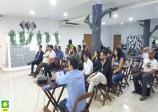 Secretário de Projetos Especiais de São Vicente fala sobre as