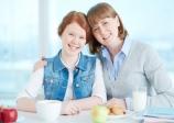 Aciesv promove café da manhã de Dia das Mães