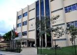 São Vicente promove 1º Fórum Regional  de Compras Públicas no próximo dia 23