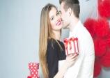 Bom atendimento e qualidade do produto são fatores que os vicentinos buscam nas compras do Dia dos Namorados