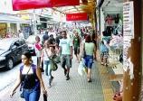 Associação Comercial de São Vicente promove projeto para alavancar vendas no comércio