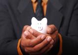 Empreendedor, saiba a importância de poupar!