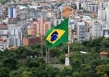 Já raiou a liberdade no horizonte do Brasil: 7 de setembro - Independência do Brasil
