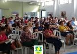 A ACIESV recebe os convidados do evento organizado pela CRCSP