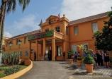 Hospital São José completa 100 anos