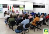 Assembleia Ordinária de Prestação de Contas da Diretoria acontece na ACIESV