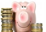 Cresce número de consumidores que poupam acima de R$ 50 para os filhos, diz Boa Vista SCPC