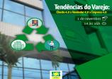 Tendências do Varejo: Cliente 4.0 x Vendedor 4.0 x Empresa 4.0