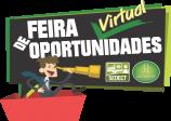Sedect realiza captação de vagas de empregos para a  2ª Feira Virtual de Oportunidades