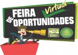 São Vicente abre Feira Virtual de Oportunidades nesta quarta-feira (31)
