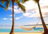É possível viajar nos feriados sem comprometer o orçamento