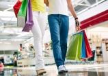 Metade dos consumidores que vão às compras na Black Friday deve gastar acima de R$ 600, aponta Boa Vista SCPC