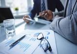 Empresas buscarão crédito com cautela em 2019, aponta Boa Vista SCPC