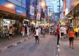 Preço será determinante em compras de Natal, mostra pesquisa da Associação Comercial de São Vicente