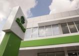 Sicredi expande atuação na Baixada Santista com inauguração de agência em São Vicente