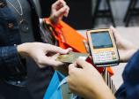Inadimplência do consumidor cai 1,3% no acumulado em 12 meses, segundo a Boa Vista