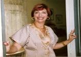 Evento Mulheres de Sucesso reúne três palestras gratuitas na Associação Comercial de São Vicente