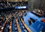 Boa Vista comemora aprovação da nova lei do Cadastro Positivo, que agora segue para sanção presidencial