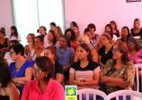 Veja as fotos da primeira edição do evento