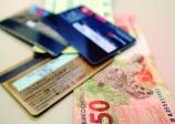Cresce número de famílias com mais da metade da renda comprometida com o pagamento de dívidas, aponta Boa Vista
