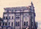 Associação Comercial de São Vicente completa 70 anos de história na luta pelo empresariado